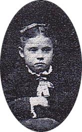 Margaret Eldridge