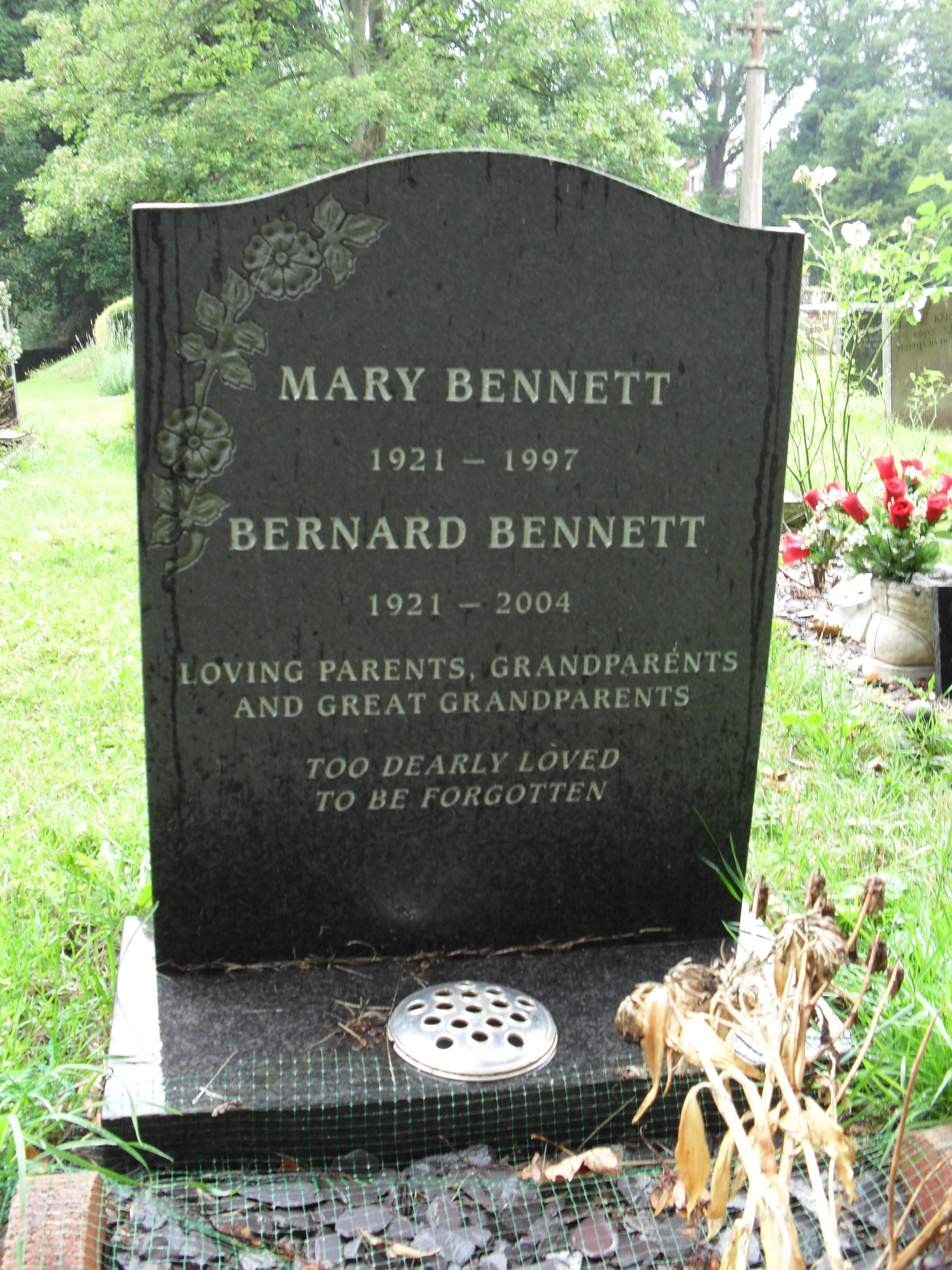 Kenneth Bairnsfather