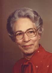 Donna Marie Staehling