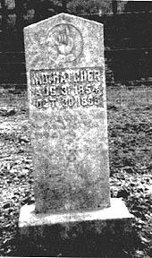 William Y Hatcher