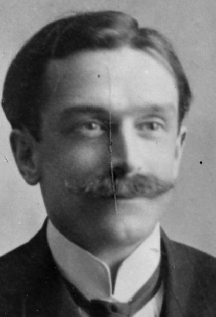 Auguste Archambault