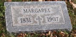 Margaret Schimf