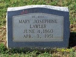 Mary Frances Mabry