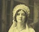 Marie Louise Monette