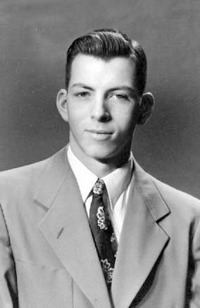 Robert Karl Jager