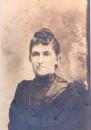 Mary Jane Nicholson