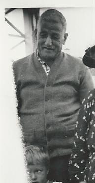 Nicola Devito