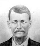John Fugate