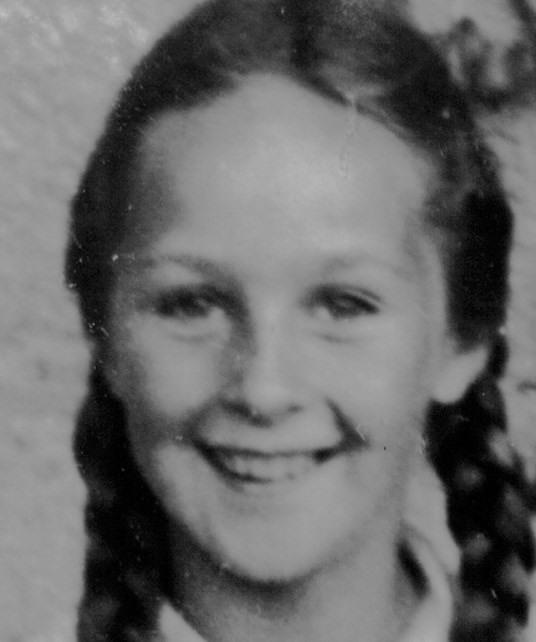 Eva Widmer