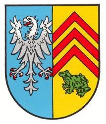 Ohlinger