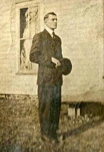 Charles Henry Bryan