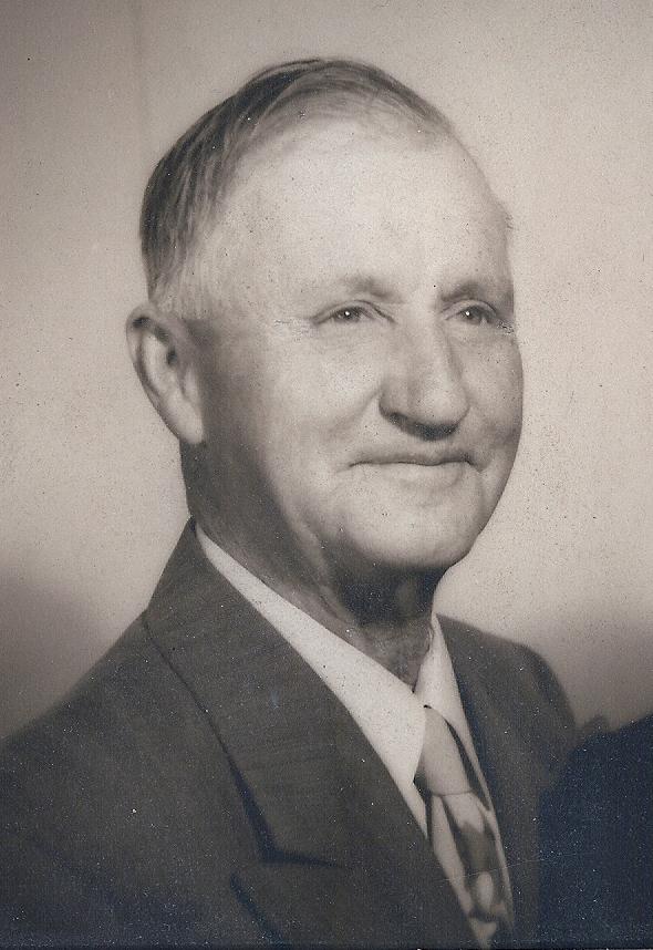 Doug Rithmire