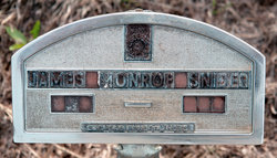 Monroe Snider