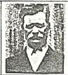 Arthur Taylor