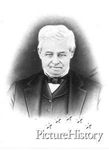 James H Matheny