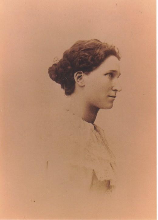 Delia Sims