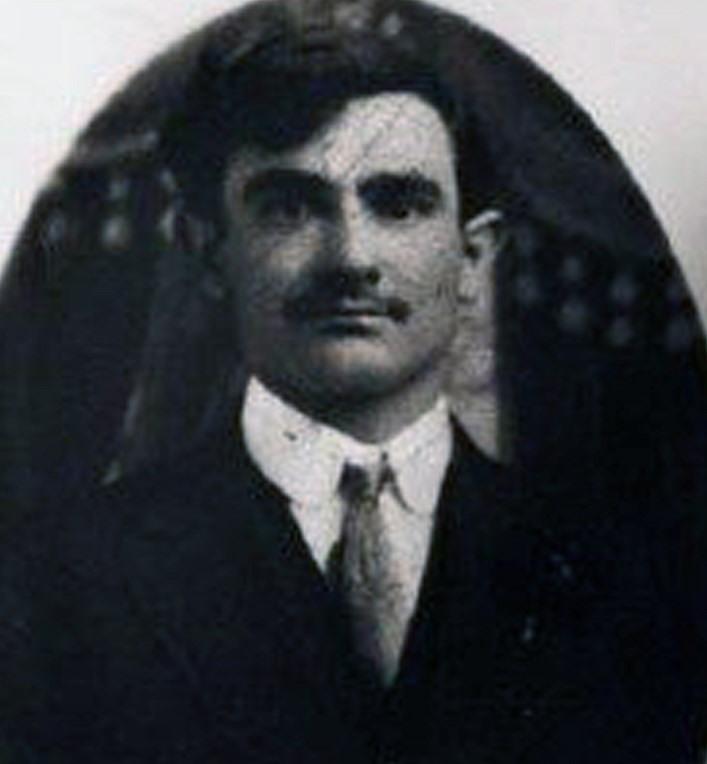 Peter Agrusa