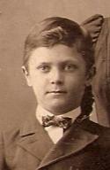 Earl Snodgrass