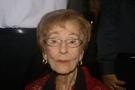 Olga Petrovich