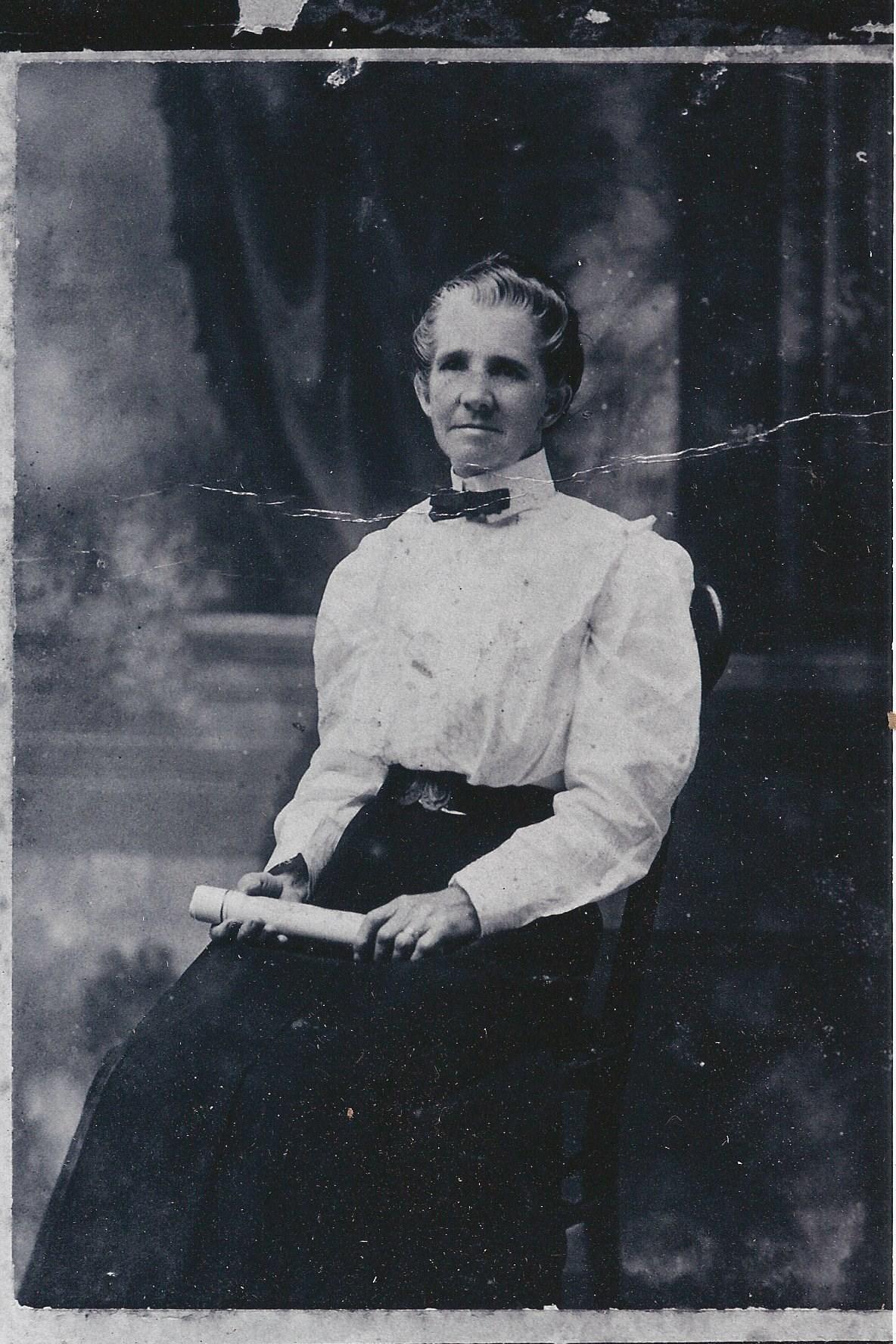 Hanna Turner