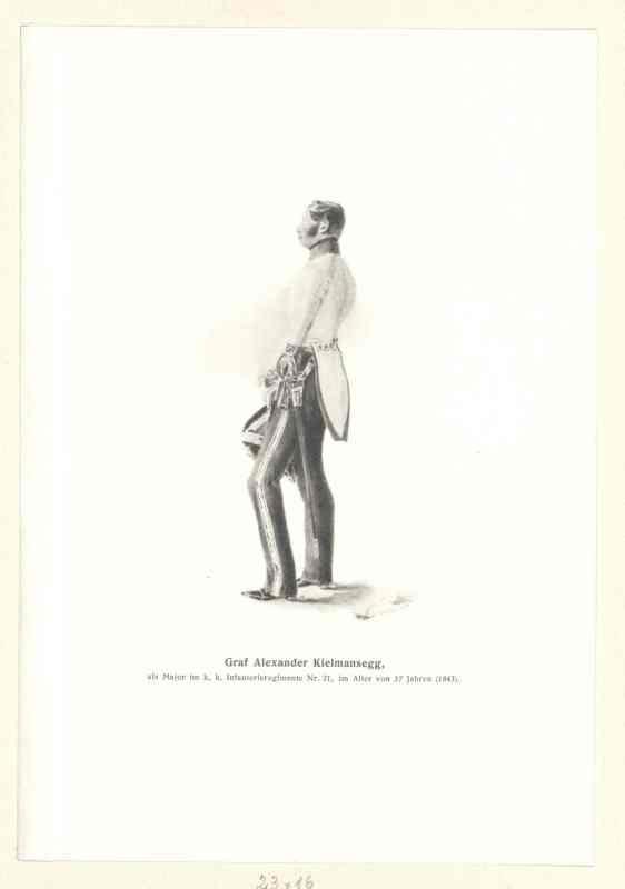 Samuel Graf Von Rottman