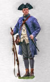 Benjamin Powell