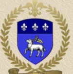 Placide Numa Mouton