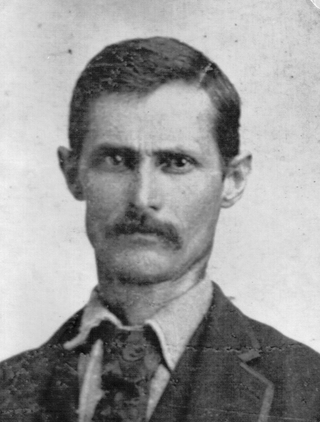 Gottlieb Weinmann