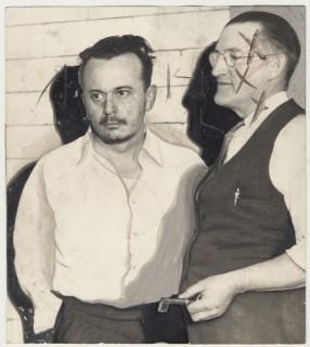Arizona Donnie Clark
