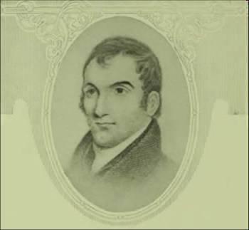 Hezekiah Williams