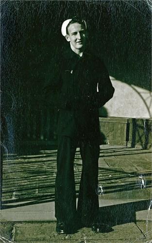 John David Kennedy