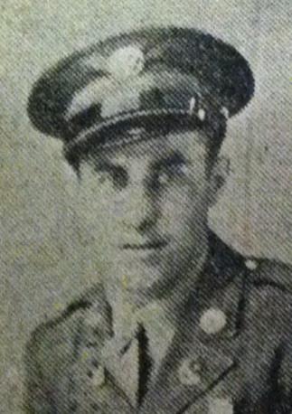 Eugene Samson