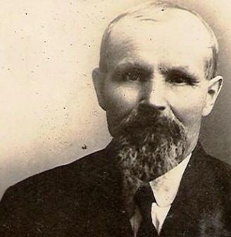 Heinrich Ernst Fuhrmann