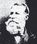 Benjamin Cluff