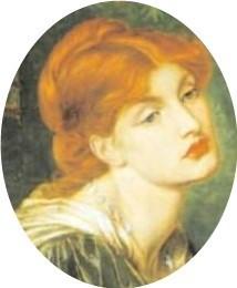 Catherine De Roet