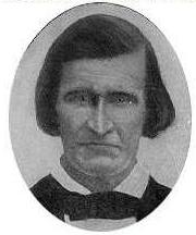 Alfred R Lee