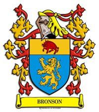 Isaac Brunson