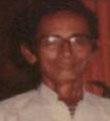 Simeon G Umali