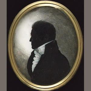 William Bond