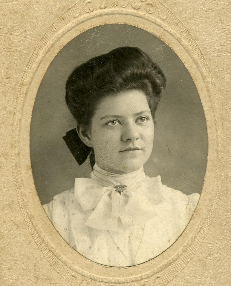 Beulah Lynch