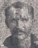Franklin Harris