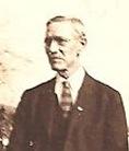 William Jackson Sullivan