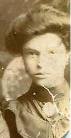Margherita Lazzeri