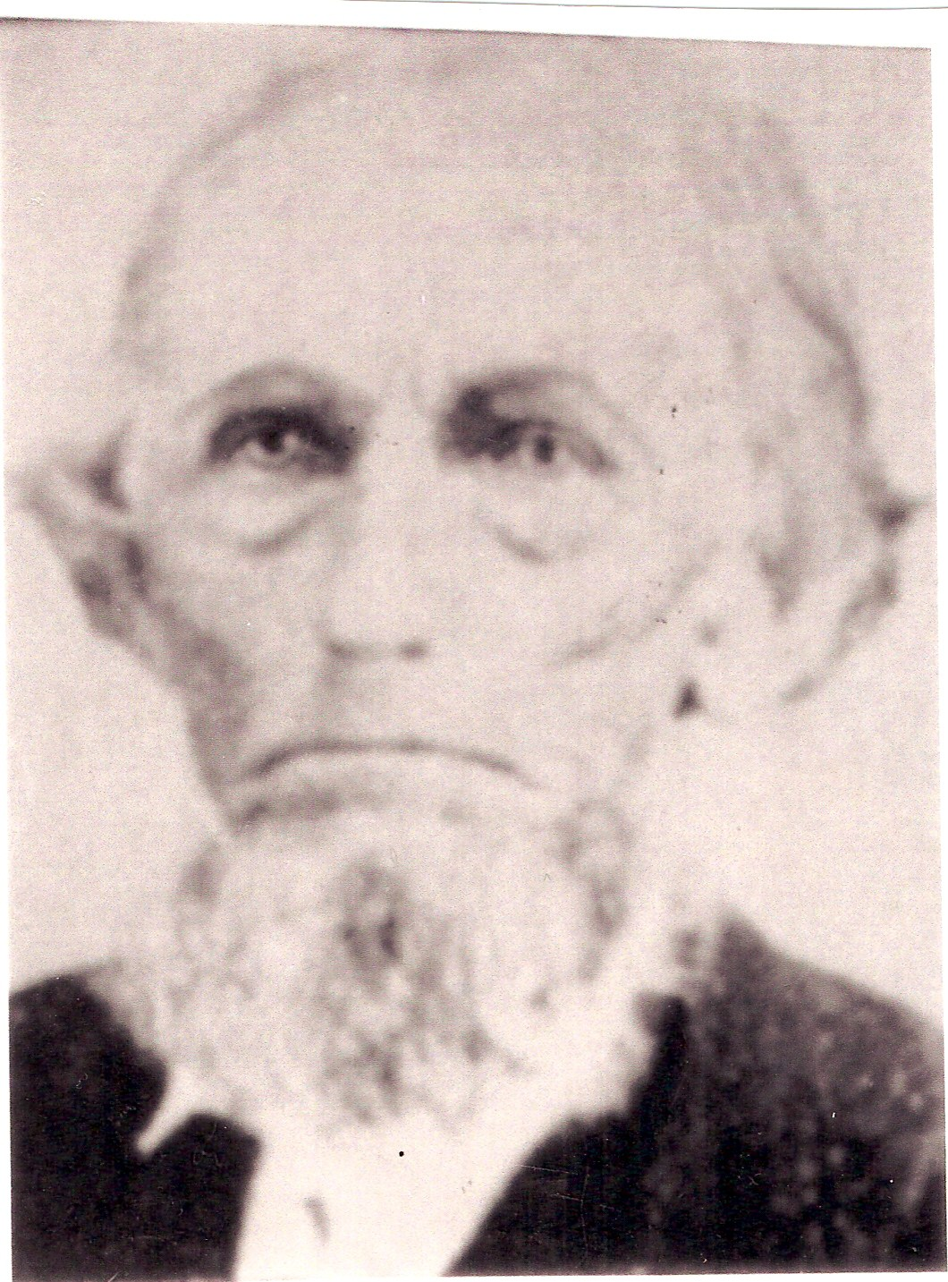 George Washington Wiggins
