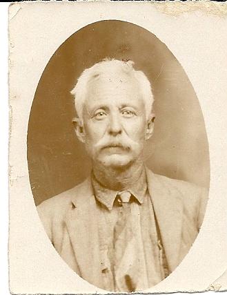 Francisco Rocha Hernandez