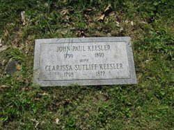 John Kasler