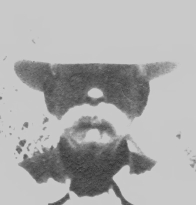 William Jonah Schofield