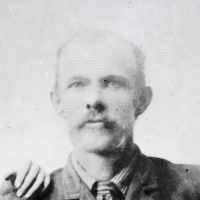 Reynolds Cahoon