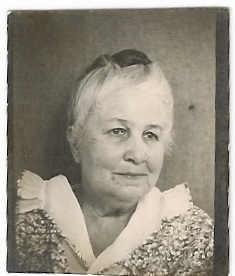 Maria Upp