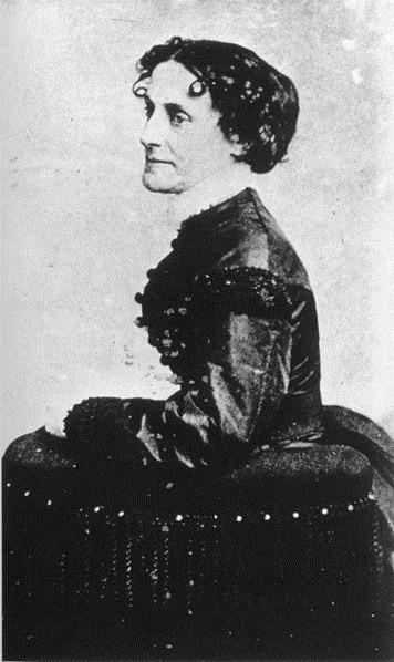 Elizabeth Lew